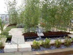 d 233 couvrez vingt jardins de ville paysagers maisonapart