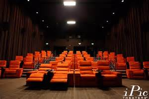Ipic Theaters 301 Moved Permanently
