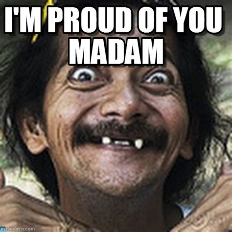 Proud Of You Meme - proud memes image memes at relatably com