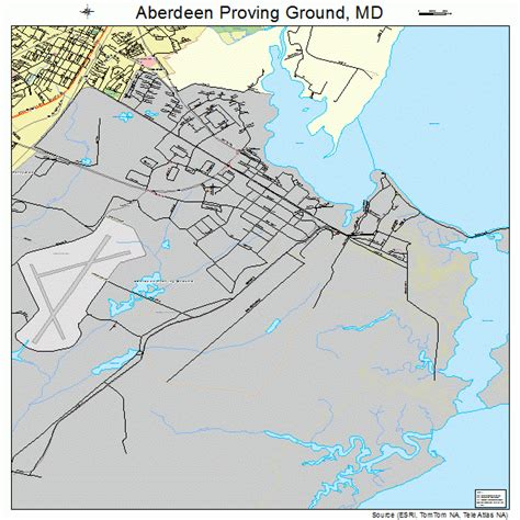 maryland map aberdeen aberdeen md pictures posters news and on your
