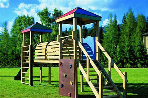 giochi per parchi e giardini giochi per bambini parchi pubblici