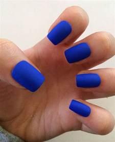 23 rocking matte nail designs sortra