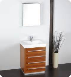 small bathroom vanities and sinks search