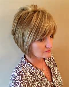 shaggy inverted bob hairstyle pictures layered shaggy inverted bob hairstyle 2013