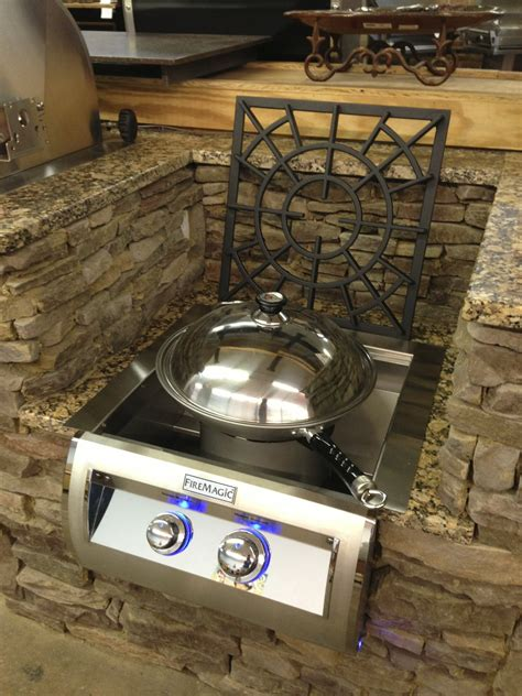 Electric Range Cooktop Outdoor Grills 101 How To Make The Long Term Buying