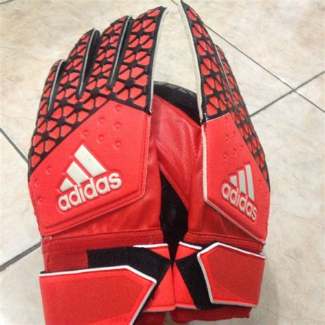 Sarung Tangan Kiper Futsal Termurah harga tidak ditemukan id priceaz
