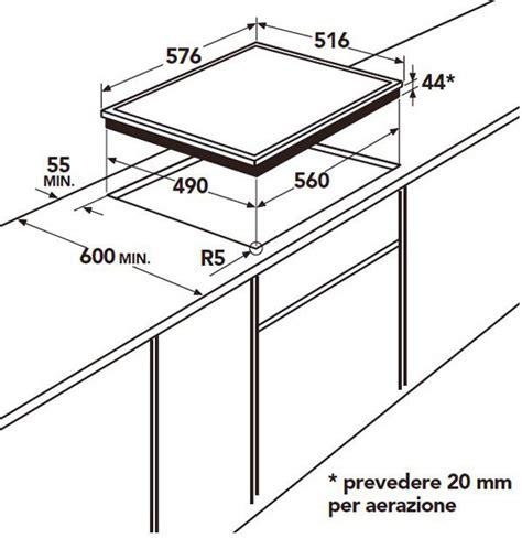 piani cottura elettrici consumi aeg hk604200ib piani cottura elettricio