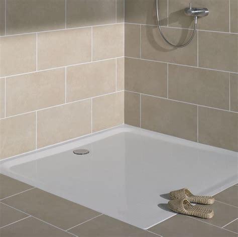 box doccia economici piatto doccia low cost bagno quali sono i piatti