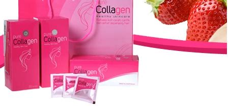 Collagen Biolo collagen mida shop