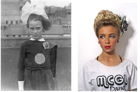 1960s hairstyles history in ireland what s up with those irish dancing costumes the new