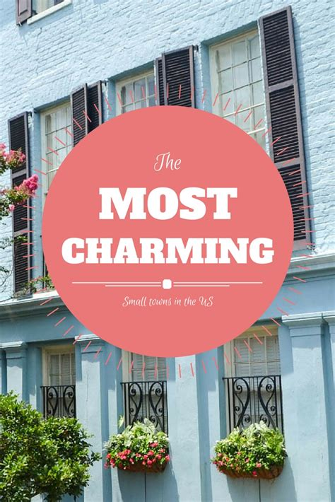 the 10 most charming and quaint towns in alabama 10 most charming towns in the us traveling chic