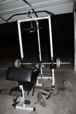 self spotting weight bench self spotting weight bench espotted