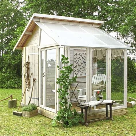 she shed plans 25 best ideas about build your own shed on pinterest