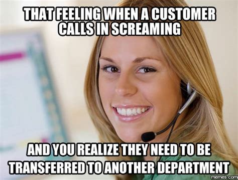 Customer Service Meme - home memes com