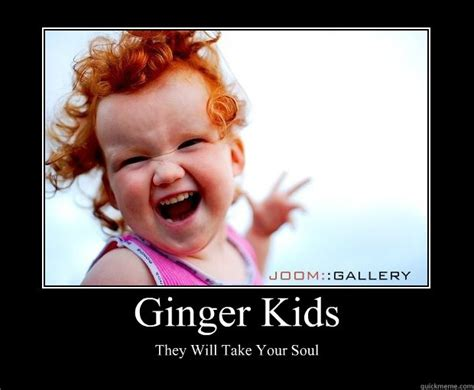 Red Hair Girl Meme - 78 best images about ginger jokes on pinterest gross