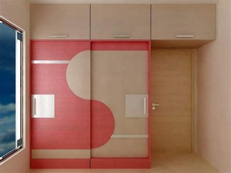 10 modern bedroom wardrobe design ideas fitted wardrobes ideas modern magazin