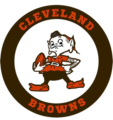 Cleveland Browns L by January 2014 Right 88