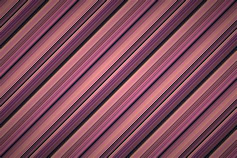 color stripe pattern free soft diagonal stripes wallpaper patterns