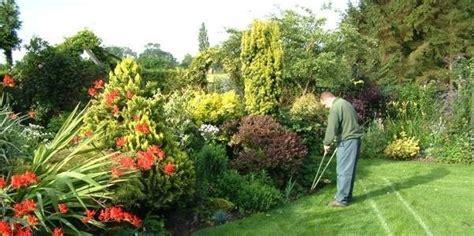 prato da giardino prato da giardino giardinaggio