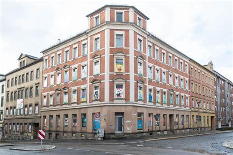 ggg wohnungen chemnitz sonnenberg ggg saniert altbauten nach langem