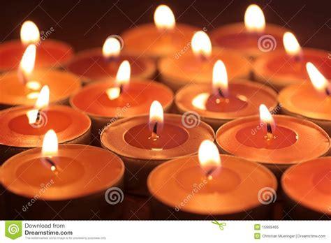 immagini candele natale decorazioni candele della decorazione di natale fotografia stock