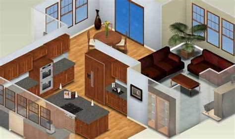 free autodesk homestyler