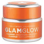 Glamglow Flashmud Brightening Treatment Travel Murah shop mini travel size mecca australia