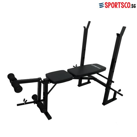 weight bench singapore weight bench singapore 28 images weight bench for sale