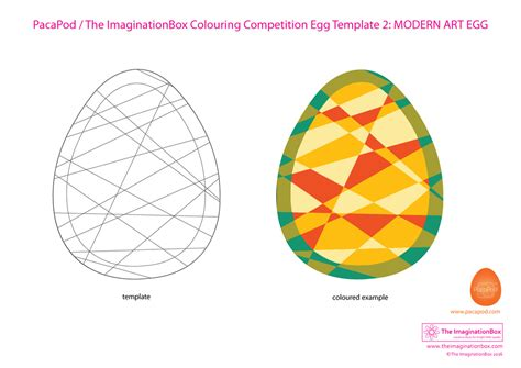 templates for easter egg boxes cool easter egg box template photos exle resume ideas