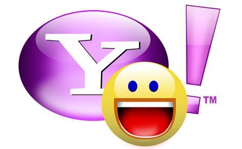 mobile yahoo messenger yahoo messenger for android v3