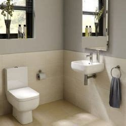 where to buy cheap bathroom suites cheap bathroom suites decoration designs guide