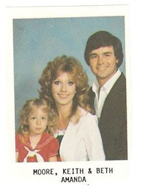 are and beth divorce beth and keith divorce eggerichs pictures news