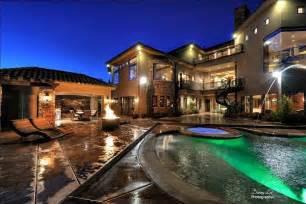 paradise home design utah luxury tuscan style mansion in washington is an