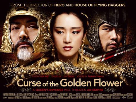 Film China | chinese movies wallpapers eastern cinema photo 2969205