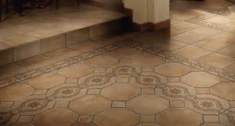 5 Foot Bathroom Vanity Eleganza Tiles Barcelona Porcelain Tiles Mediterranean