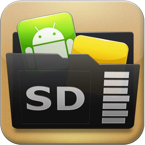 format sd apk free cracked appmgr pro iii app 2 sd free cracked appmgr pro iii app 2 sd android