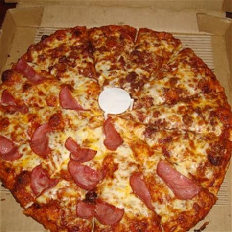 table pizza oakhurst ca table pizza oakhurst ca yelp
