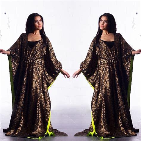 Arabic Maxi 764 samya 52 degrees kuwait abaya bisht caftan kaftan arab fashion muslim fashion middle