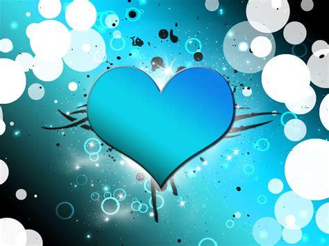 imagenes de amor en wallpaper fondos de amor y san valentin wallpapers gratis