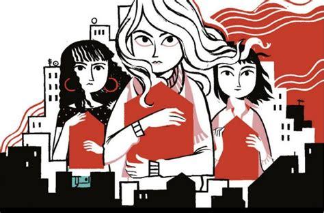 la casa delle donne roma pressenza roma la casa delle donne lucha y siesta