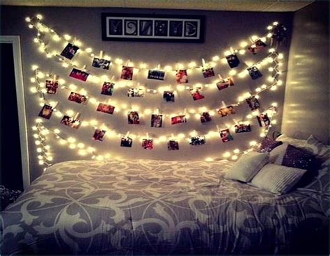 Creative Bedroom Lighting Bedroom Lighting Brilliant How To Hang String Lights In Bedroom String Lights In Bedroom Ideas