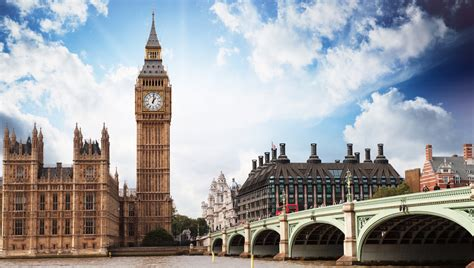 bid on travel big ben book tickets tours getyourguide