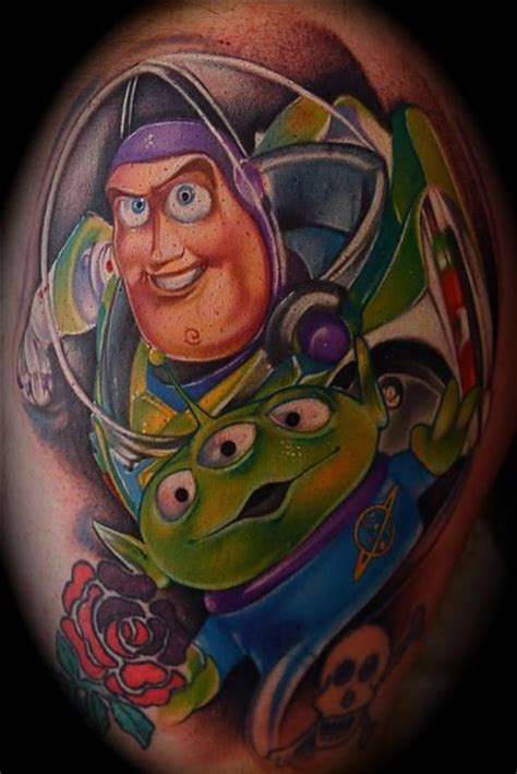 tattoo junkie disney 251 best disney tattoo images on pinterest tattoo ideas