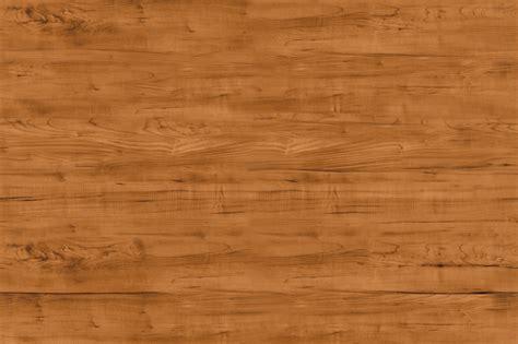 wood material textures mediu wood material sketchup good luck babaimage