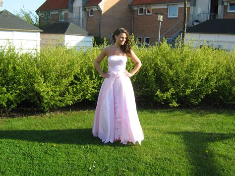 lade gallè lyser 248 d galla kjole amino dk