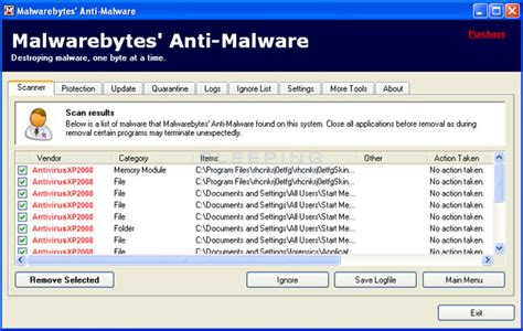 free antivirus full version download for xp antivirus xp 2009 remove full version free software