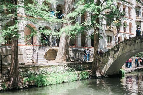 Mba San Antonio by Getaway San Antonio Skimbaco Lifestyle