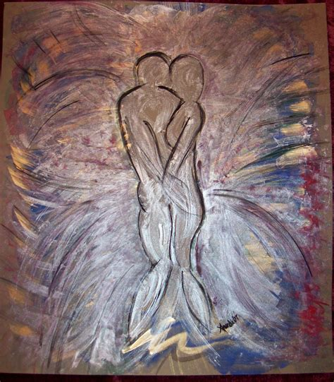 images of love art love paintings images www imgkid com the image kid has it
