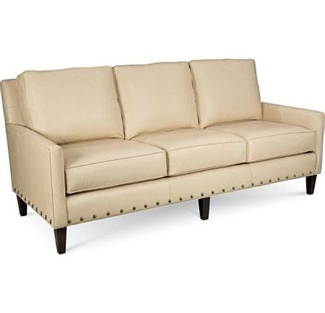 thomasville highlife sofa 17 best images about more than design thomasville
