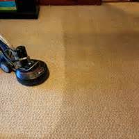 upholstery cleaning birmingham carpet cleaning birmingham carpets rugs upholstery